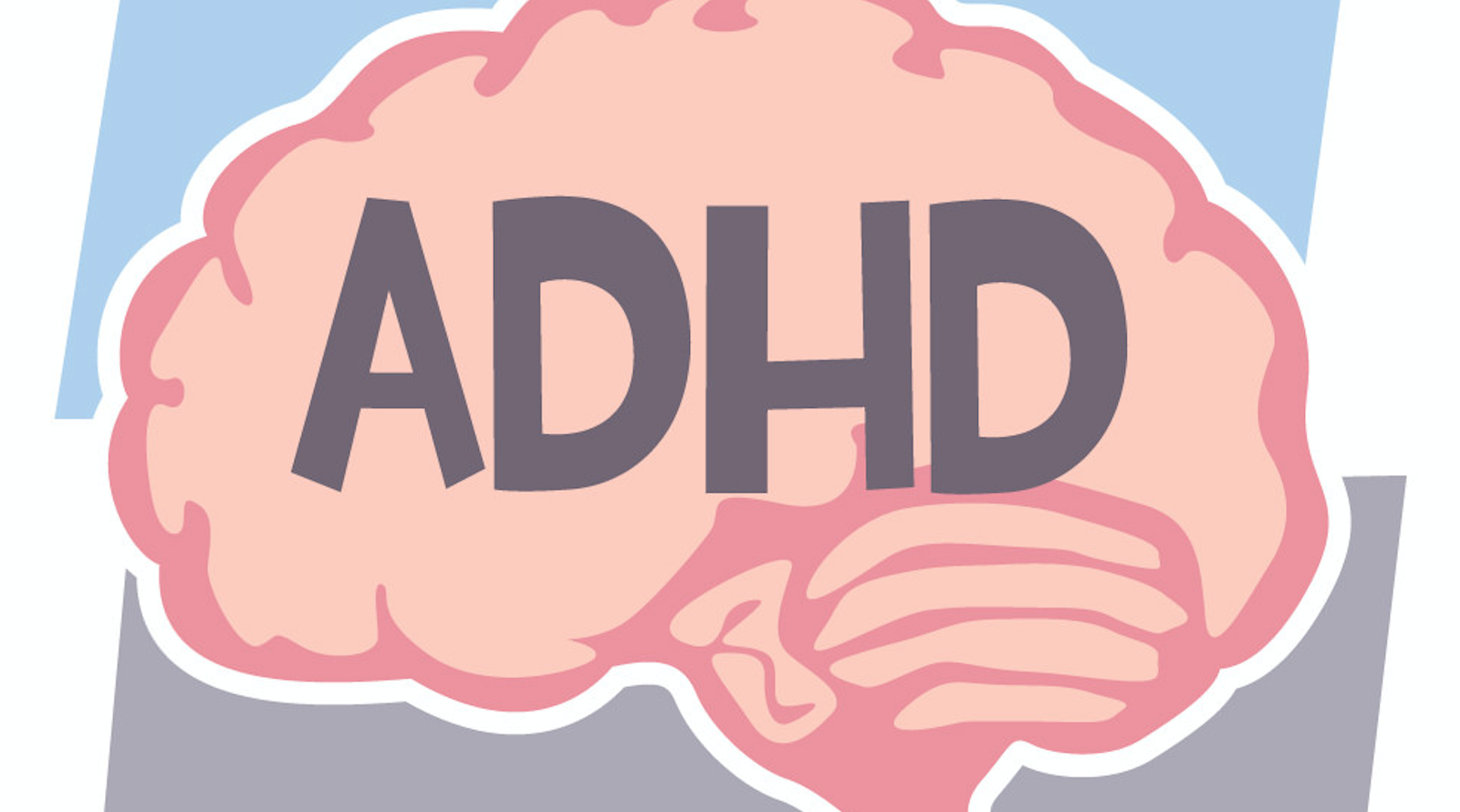 ADHD – What Else Could It Be?