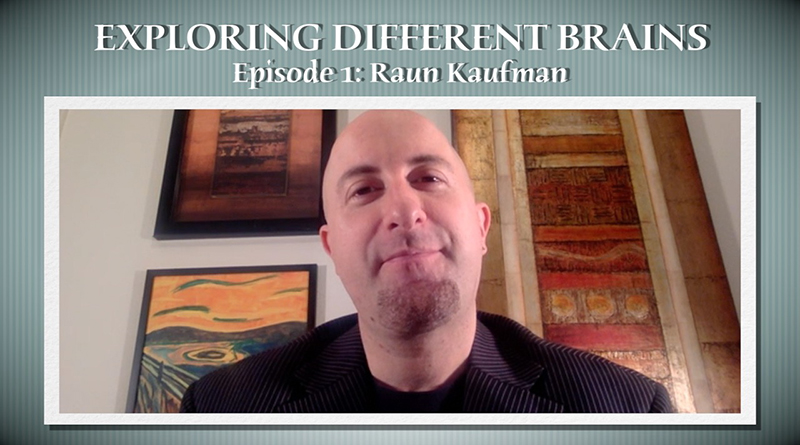 12 15 15 EDB Ep1 Raun Kaufman Podcast Interview 1