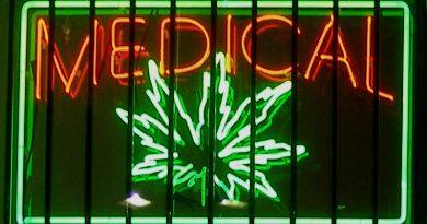 An Aspie's Opinion on Marijuana