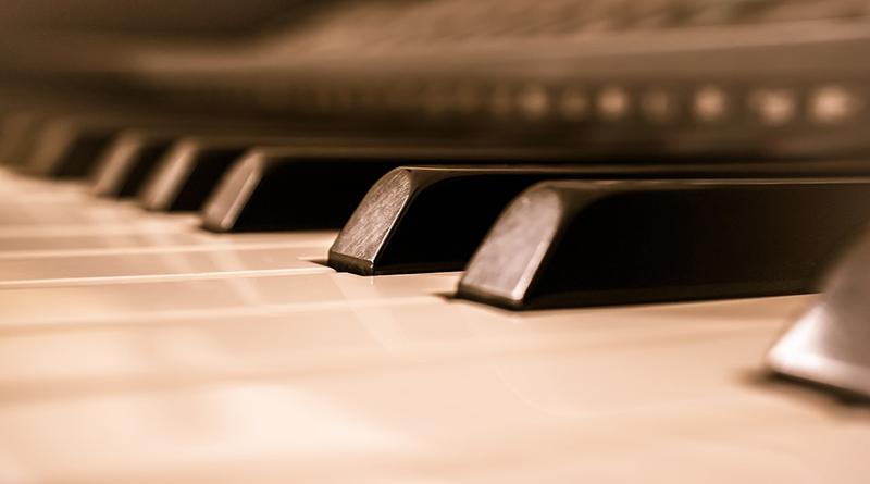 Piano 1099352 960 720