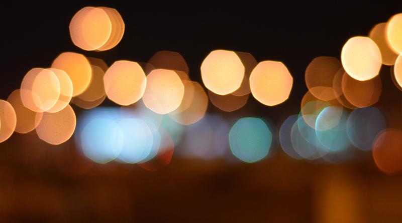 Pexels Photo 63574