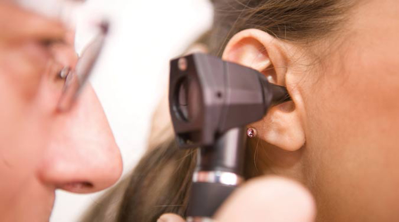 Hearing Testing1