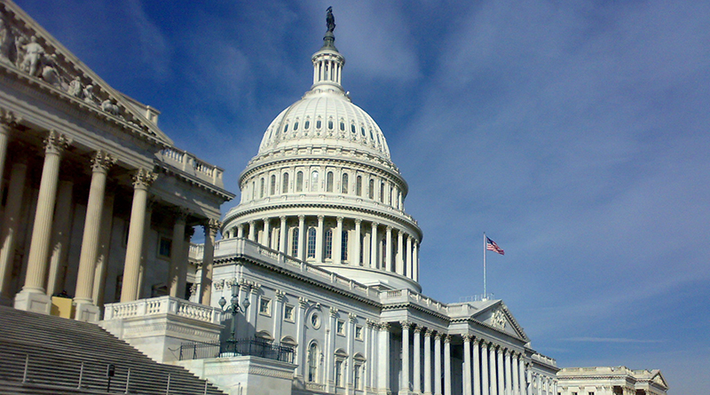 Us Congress 02