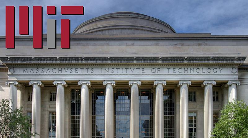 MIT Building 10 Copy