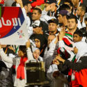 Special Olympics To Be Held In The Middle East For The First Time In 2019