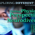 Uniting Physician Perspectives For Neurodiversity | EDB 83