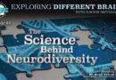 The Science Behind Neurodiversity, with Dr. Malav Trivedi of Nova Southeastern University | EDB 92