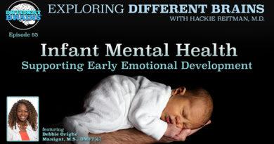infant-mental-health-supporting-early-emotional-development-debbie-manigat-edb-95