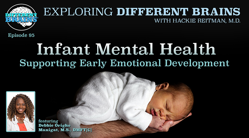 infant-mental-health-supporting-early-emotional-development-debbie-manigat-edb-95