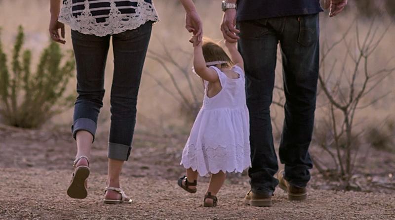 When Parents Disagree About Autism Intervention