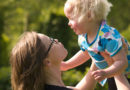 Parenting with Power: Finding Resources for Raising the Neurodiverse