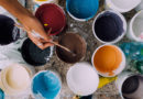 Coping Through Art on the Autism Spectrum