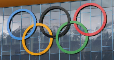 Three Olympic Athletes Pledge to Donate Their Brains for Concussion Research