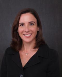 Lori J. Butts, J.D., Ph.D.