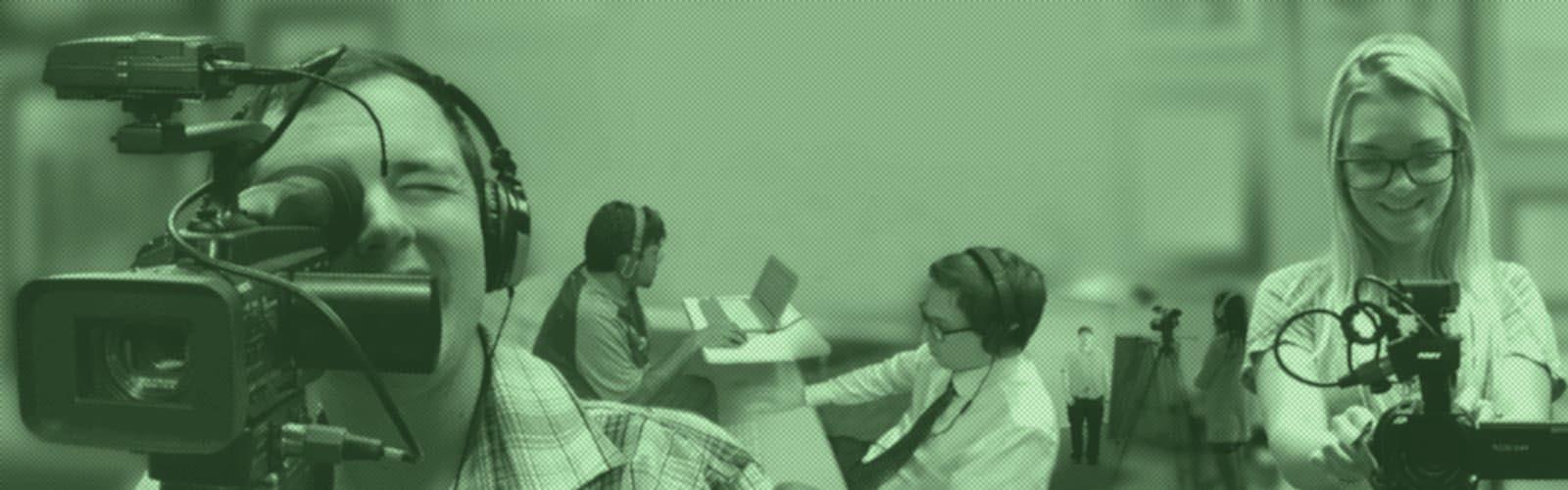 Different Brains Mentorship Program